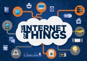 Morpho Standards - Internet of Things