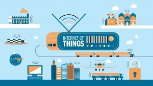 How 5G and LTE IOT Can Revolutionize Industrial IOT