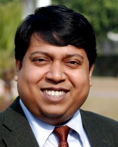 Titir Pal, Director Solutions_ Absolutdata Analytics