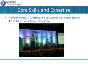 shalaka-technologies-7-638