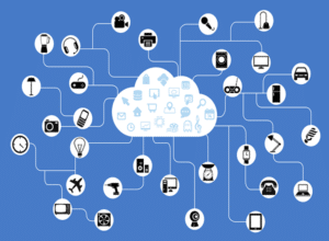 Building Smart IoT Solutions Using Edge Computing: The Pros and Cons
