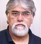 Narang N. Kishor