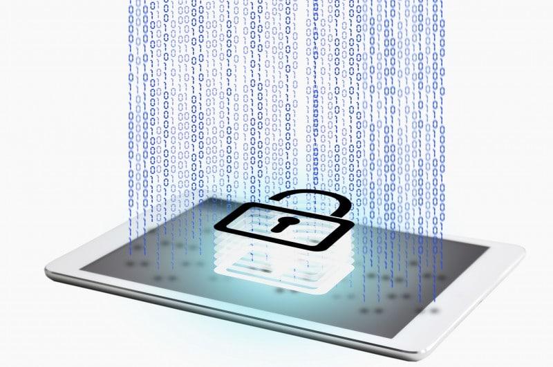 Infineon IoT Security