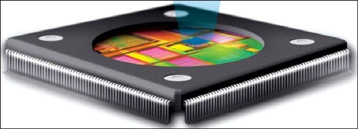 32 bit,ARM Cortex-M0+, Freedom Platform,MCUs