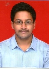 Devavrat Kulkarni, Senior Business Analyst, Maven Systems Pvt. Ltd.