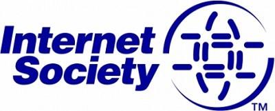 IoT Standards Body - ISoc