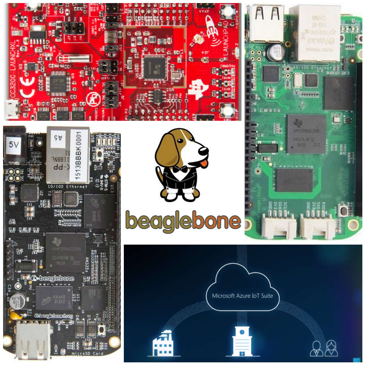 Collage Internet Of Things Iot India Electronic Circuit Kits Simplelink Wi Fi Cc3200 Wireless Mcu Launchpad Kit And Sitara Am335x