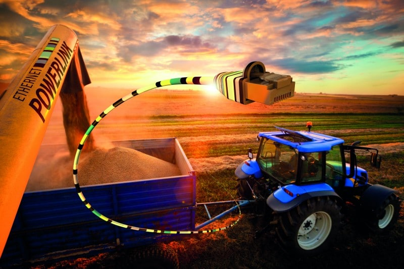 Internet of Things Now a Growing Trend in India's Agriculture