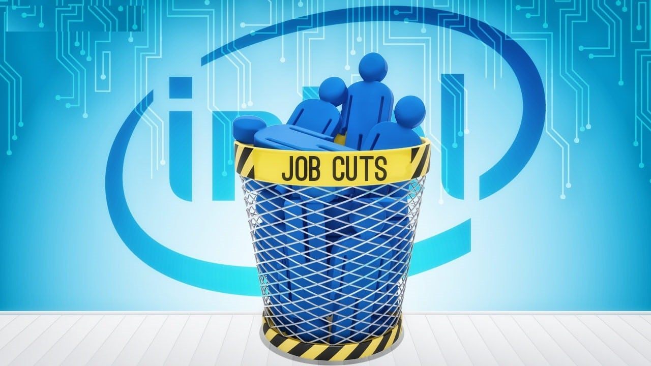 Jobs Archives - Profit From IoT | IoT India