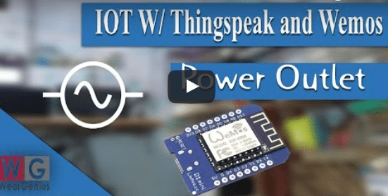 Videos Archives - Internet Of Things | IoT India