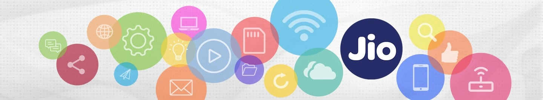 No JioCoin App, clarifies Reliance Jio - Profit From IoT | IoT India