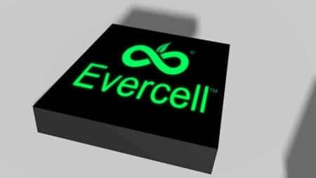 Evercell power cells to enable IoT sensor-based applications