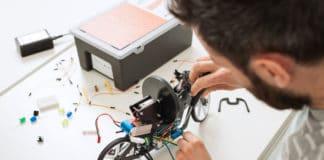 engineering kit