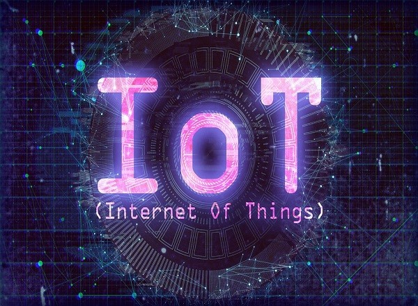 Power of IoT: The Technology Which is Set to Create a Huge Impact Across Industry Segments
