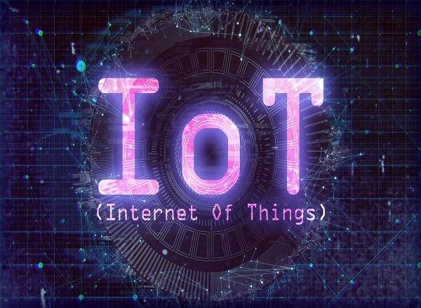 iot-1