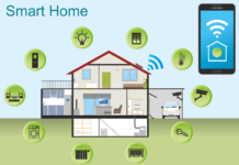 The IoT Creating New Growth Opportunities For Businesses