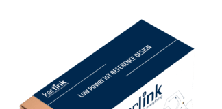 Kerlink Archives - Profit From IoT | IoT India