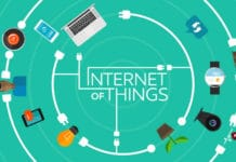 AI & ML with appropriate domain knowledge is a key element for IoT