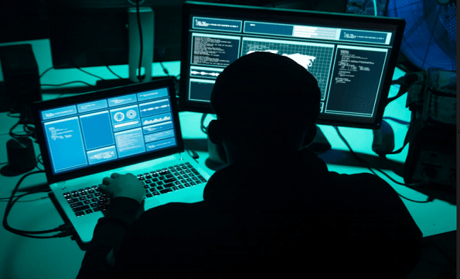IoT Is a Hot Topic in Cybercriminal Underground: Trend Micro