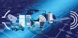 IoT Wireless Standards
