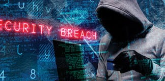 Smart Cybersecurity